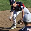 Lynn071318-Owen-Peabody Lynnfield baseball03