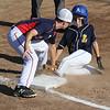 Lynn071318-Owen-Peabody Lynnfield baseball04