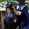 saugus071218-Owen-Militia Day Saugus iron works standalone03