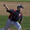 Lynn071318-Owen-Peabody Lynnfield baseball02