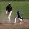 Lynn071318-Owen-Peabody Lynnfield baseball07