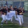 Lynn071318-Owen-Peabody Lynnfield baseball    10