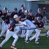 Lynn071318-Owen-Peabody Lynnfield baseball    09