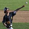 Lynn071318-Owen-Peabody Lynnfield baseball05