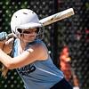 7 13 19 Burkett at Peabody LL softball 6