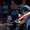 7 13 19 Burkett at Peabody LL softball 11