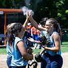 7 13 19 Burkett at Peabody LL softball 24