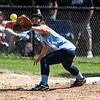 7 13 19 Burkett at Peabody LL softball 9