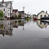 Lynn Flooding 1