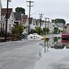 Lynn Flooding 3