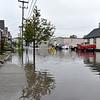 Lynn Flooding 2