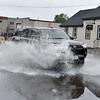 Lynn Flooding 4