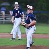 Sports LIttle League July 11 2