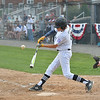 lynn-vs-braintree-babe-ruth-baseball-05