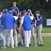 lynn-vs-braintree-babe-ruth-baseball-02
