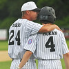 lynn-vs-braintree-babe-ruth-baseball-06