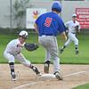 lynn-vs-braintree-babe-ruth-baseball-04
