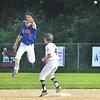 lynn-vs-braintree-babe-ruth-baseball-01