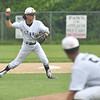 lynn-vs-braintree-babe-ruth-baseball-03