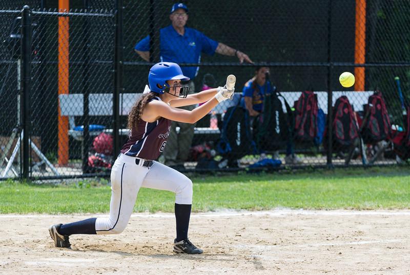 7 14 18 Lynn LL softball allstars 10