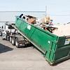 7 14 18 Lynn Dumpster Day 6