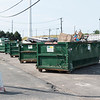 7 14 18 Lynn Dumpster Day 12