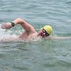 7 14 18 Swampscott swimmer