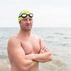 7 14 18 Swampscott swimmer 3