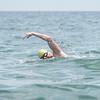 7 14 18 Swampscott swimmer 1