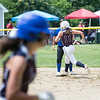 7 14 18 Lynn LL softball allstars 9