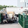 7 14 18 Lynn Dumpster Day 5