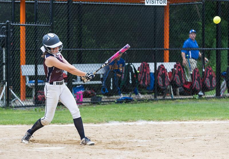 7 14 18 Lynn LL softball allstars 3