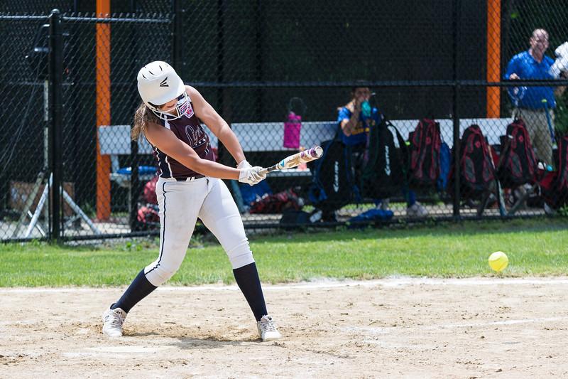 7 14 18 Lynn LL softball allstars 11