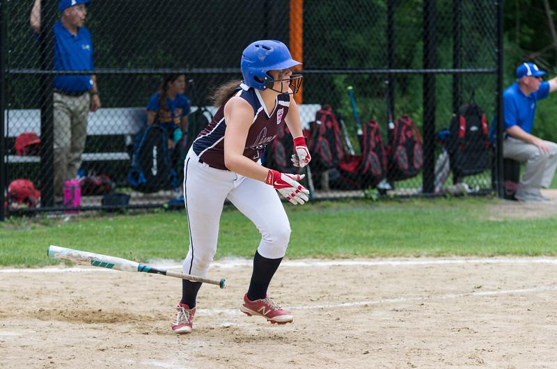 7 14 18 Lynn LL softball allstars 5