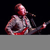 Tony Lewis in concert 1