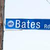 7 18 18 Swampscott Bates Road repairs 1