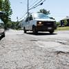7 18 18 Swampscott Bates Road repairs 2
