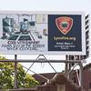7 18 18 Lynn FD billboard