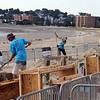 Revere sand Wednesday 3