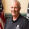 7 18 18 New Saugus veterans agent