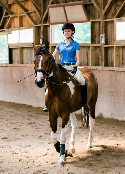 01907 Fall19 Chloe Smith equestrian 23