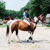 01907 Fall19 Chloe Smith equestrian 1