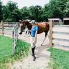01907 Fall19 Chloe Smith equestrian 11