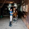 01907 Fall19 Chloe Smith equestrian 4