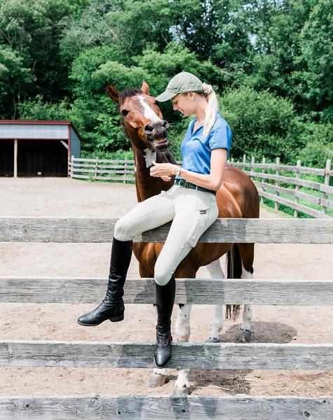 01907 Fall19 Chloe Smith equestrian 15