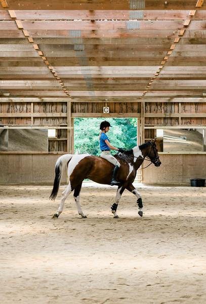 01907 Fall19 Chloe Smith equestrian 24