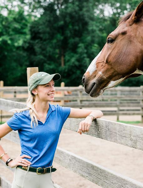 01907 Fall19 Chloe Smith equestrian 30
