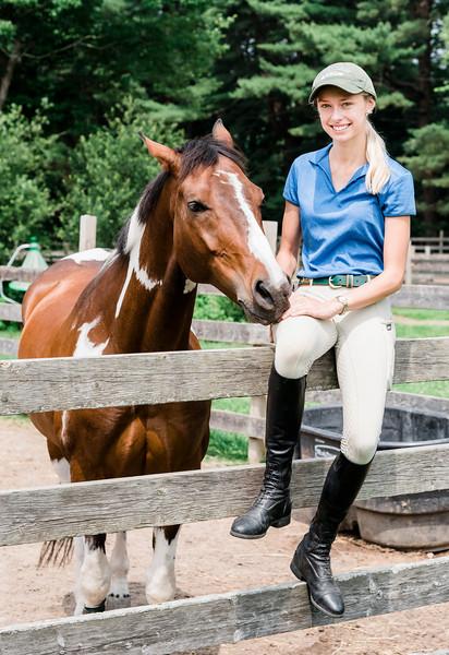 01907 Fall19 Chloe Smith equestrian 14