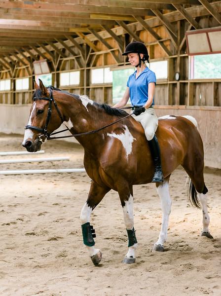 01907 Fall19 Chloe Smith equestrian 22