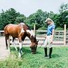 01907 Fall19 Chloe Smith equestrian 10